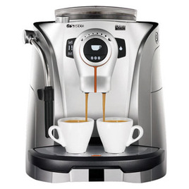 Кофемашина Saeco Odea Giro Plus V2
