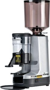 Кофемолка Nuova Simonelli MDX grey
