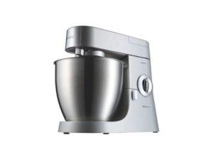 Комбайн кухонный Kenwood KMM 770 (02)