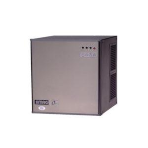 Льдогенератор SIMAG SV 205 WS без бункера