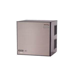 Льдогенератор SV 395 SIMAG