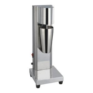 Миксер для молочных коктейлей VIATTO NX301
