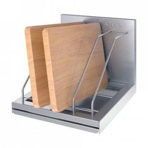 Полка кухонная ATESY ПКД-600