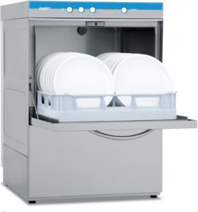 Посудомоечная машина ELETTROBAR FAST 160-2 DP