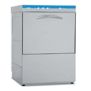 Посудомоечная машина Elettrobar Fast 160-2