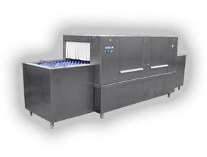 Посудомоечная машина ММУ-1000М