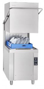 Посудомоечная машина купольная МПК-700К-01