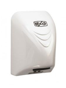 Рукосушитель электрический BXG-100С