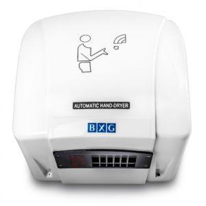 Рукосушитель электрический BXG-150