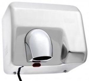 Рукосушитель электрический BXG-250A
