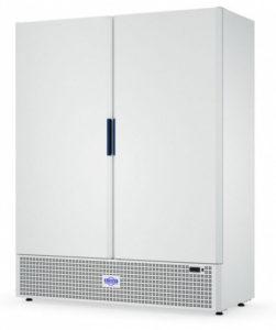 Шкаф холодильный ATESY Диксон ШХ-1,5М