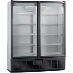 Шкаф холодильный Рапсодия R1400VC