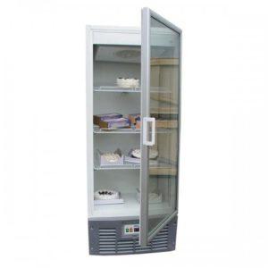 Шкаф холодильный Рапсодия R750MS