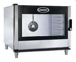 Шкаф медленной готовки UNOX XVL 385