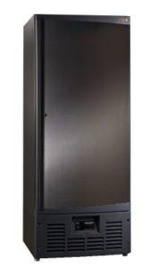 Шкаф морозильный Ариада R750 LX