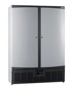 Шкаф морозильный Рапсодия R1400L