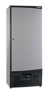 Шкаф морозильный Рапсодия R700L