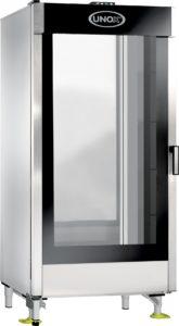 Шкаф расстоечный UNOX XL 1003