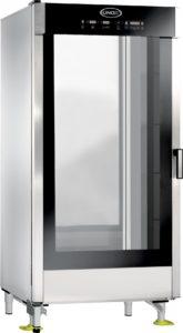 Шкаф расстоечный UNOX XL 1005