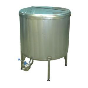 Ванна ИПКС-053-200(Н)