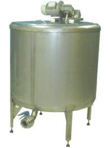 Ванна ИПКС-053-350М(Н)