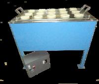 Оборудование для консервирования овощей, фруктов, грибов