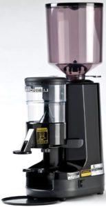 Кофемолка MDX Grey Nuova Simonelli (AMXA 6022 )