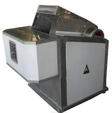 Измельчитель замороженных блоков МИФ-1300