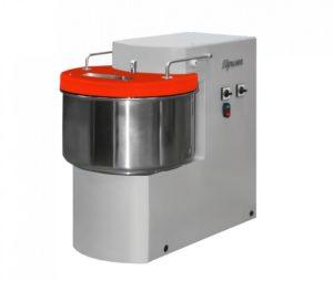 Тестомесильная машина со стационарной дежой «Прима-40»
