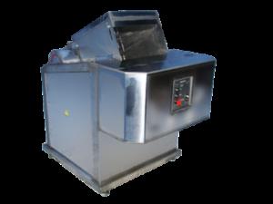 Блокорезка ИБМ-2300