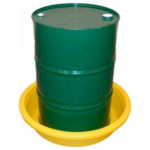 Емкость на 50 литров ПдО 50