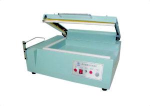 Ручной аппарат для L-образной запайки и отрезки BSF