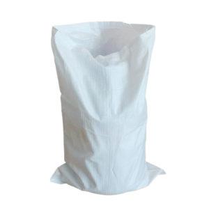 Мешки с полиэтиленовым вкладышем