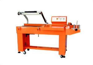 Упаковочная машина BSL-5045LA