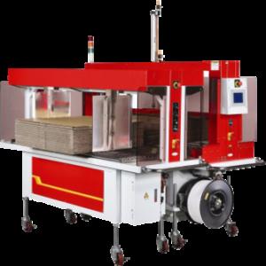 Автоматическая стреппинг-машина TP-701CCQ