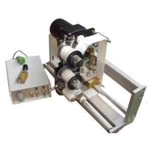 Автоматический встраиваемый датер с термолентой HP-241G