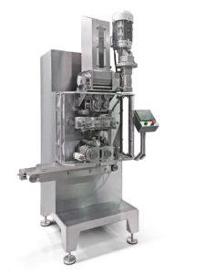 Аппарат для изготовления пельменей и вареников СД-500 MONOBLOCK