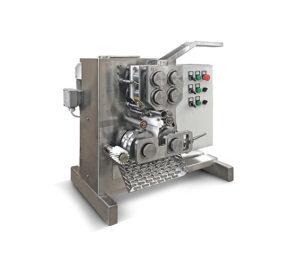 Аппарат для изготовления пельменей и вареников СД-100