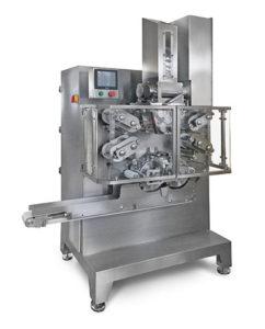 Аппарат для изготовления пельменей и вареников СД-800 MONOBLOCK