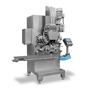 Аппарат для изготовления пельменей и вареников СД-700