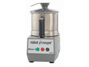 БЛИКСЕР ROBOT-COUPE BLIXER2