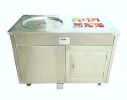 Фризер для жареного мороженого Forcool CB1+6 купить