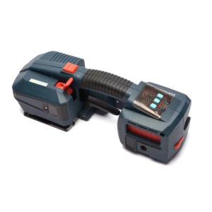 Аккумуляторный стреппинг инструмент для обвязки лентами JDS16