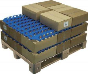 Решетка для заморозки и разморозки 1200х1000х50 мм