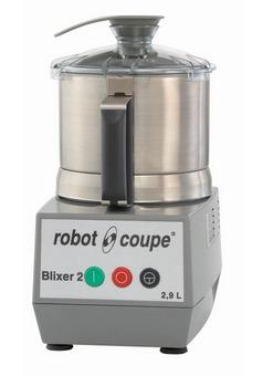 Бликсер robot coupe купить