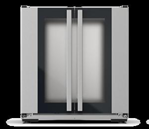 Шкаф расстоечный UNOX XEKPT-10EU-B