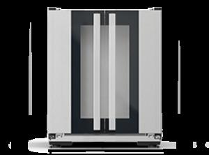 Шкаф расстоечный UNOX XEKPT-08HS-B