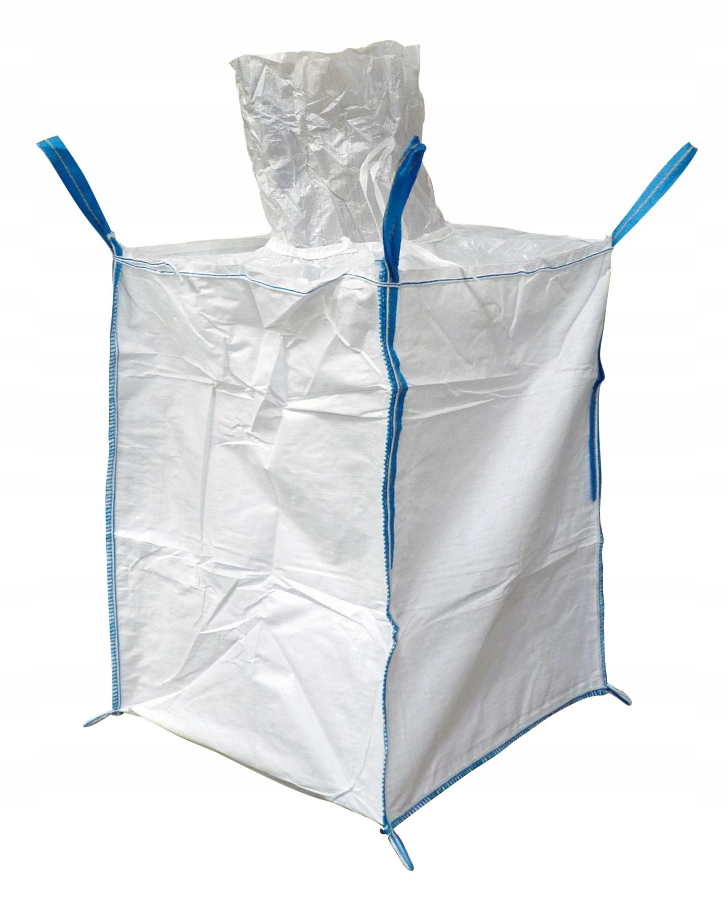МКР из ламинированной ткани