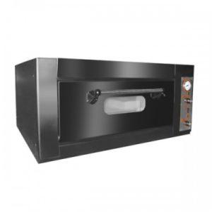 Печь для пиццы Danler BPS - 14E (электрическая)