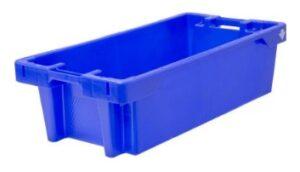 Ящик для рыбы оптом